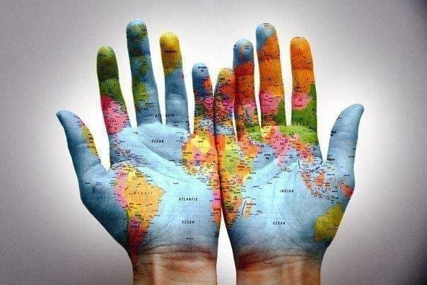 Peace World