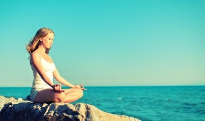How to Meditate: 2 First Things to Consider