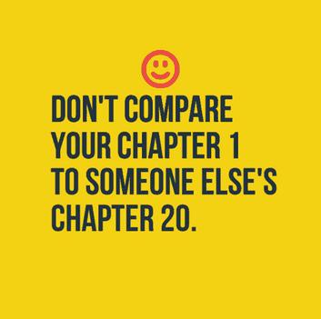 Compare quote