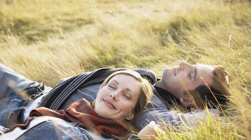 Five Ways to Rekindle the Romance in Your Marriage