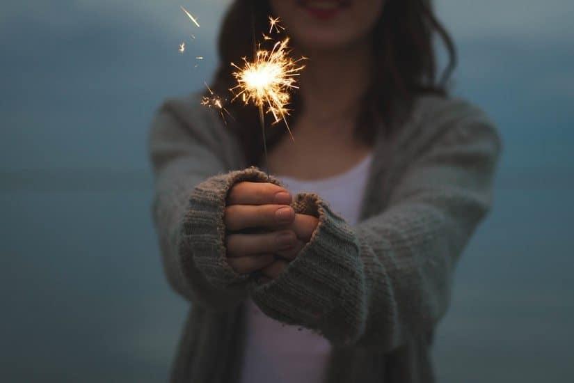 how to boost self esteem