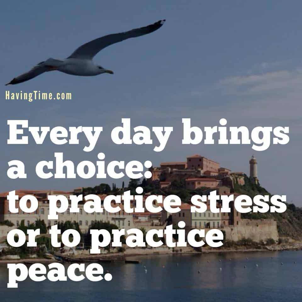 everyday quotes