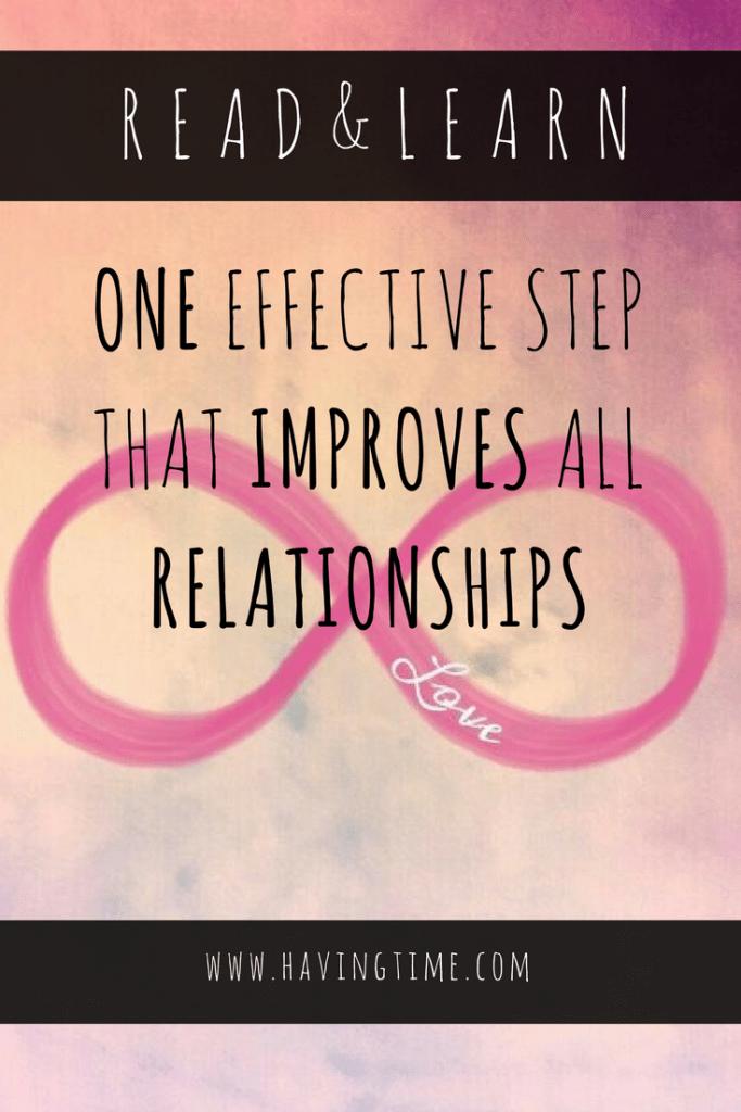 2 steps forward 1 step back dating