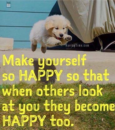 make yourself happy jpg