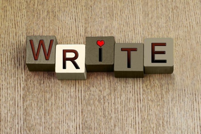 Image result for writing blocks