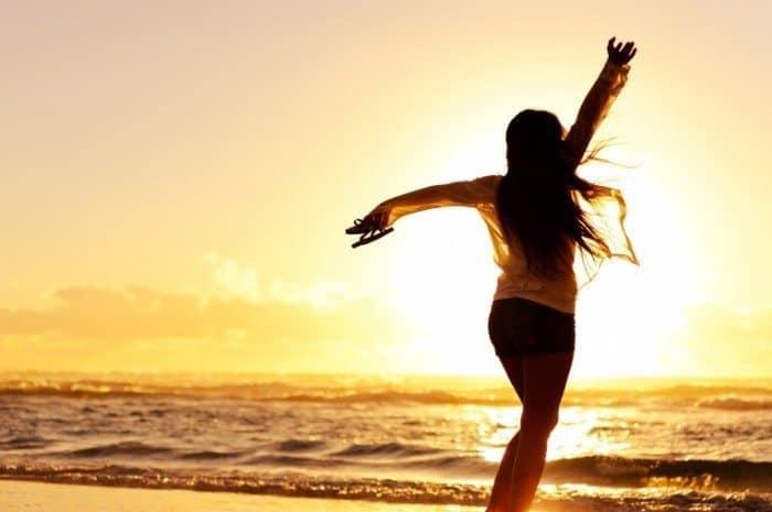 Jump-start your dream