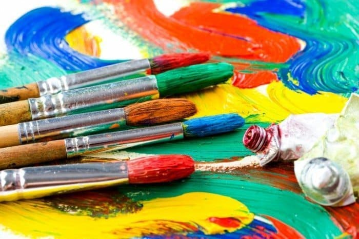 The Truth About Nurturing Your Creativity