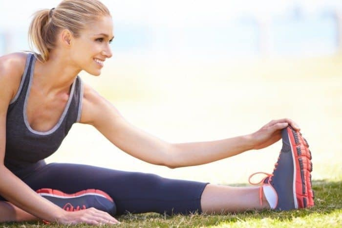 5 Tips to Help You Never Skip a Workout Again