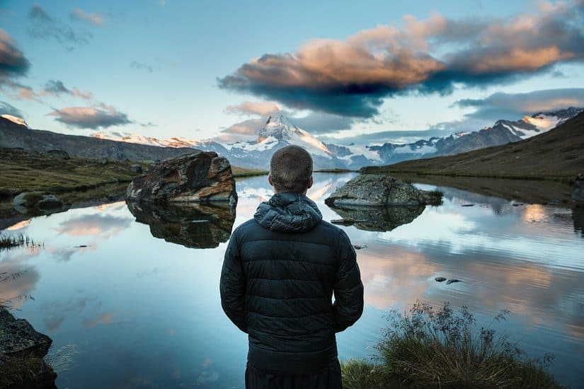 How to Make Peace with Uncertainty