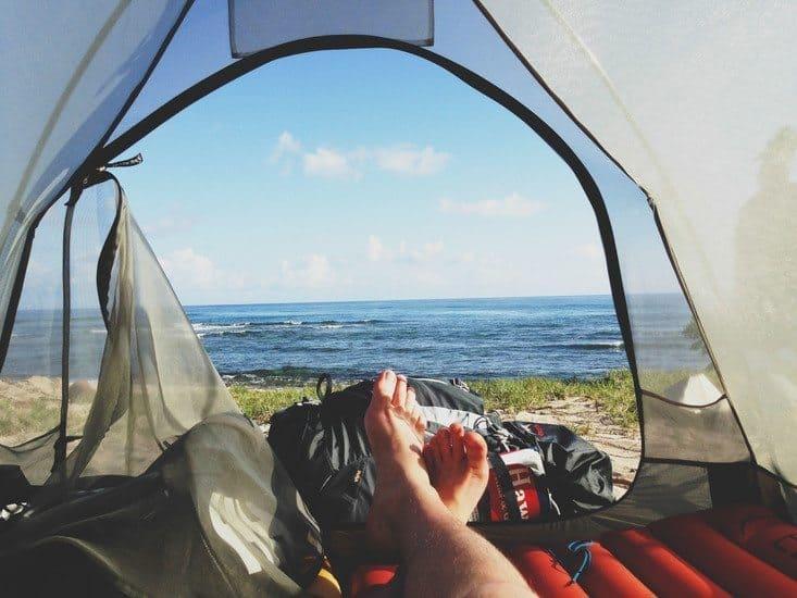 feet-morning-adventure-camping-large