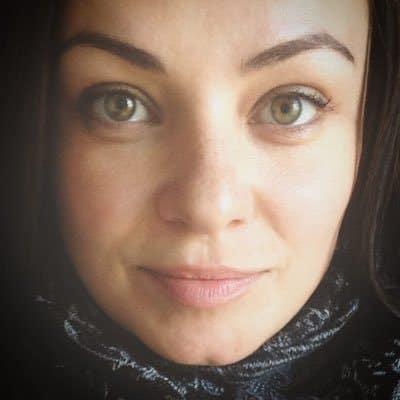 Lesya Li