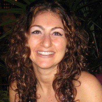 Paula Vital