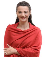 Sara Fabian