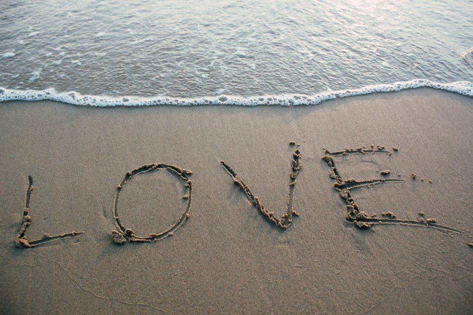Divorced: Opening My Heart to all the Love Again
