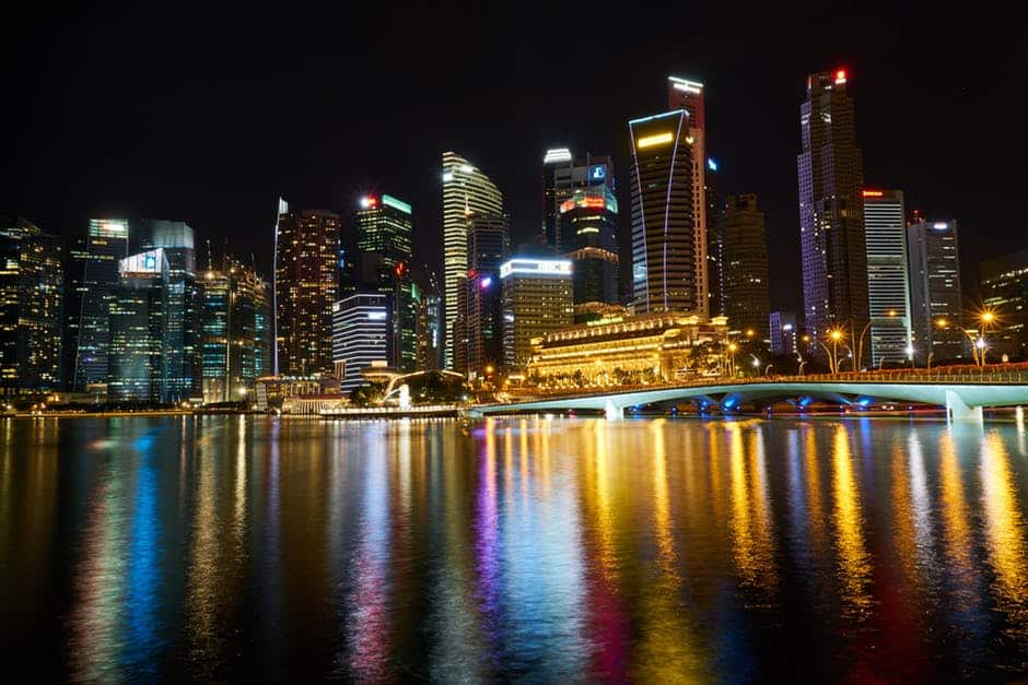 18 Top-Rated Tourist Attractions in Singapore | PlanetWare |Singapore Main Attractions