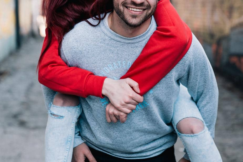 5 Things in a Relationship That Are More Important Than You Think