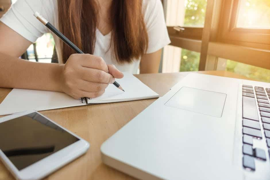 5 Reasons Why Every Student Needs to Develop Visualization Skills