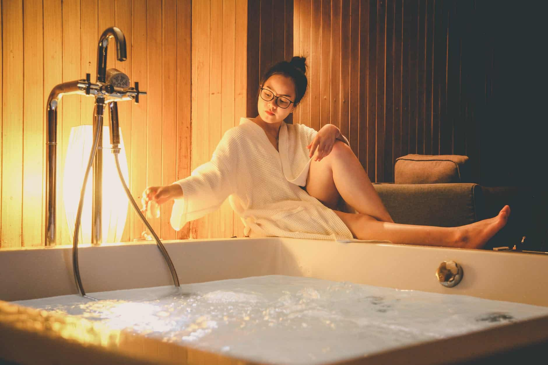 How to Practice Self-Care Without Breaking the Bank