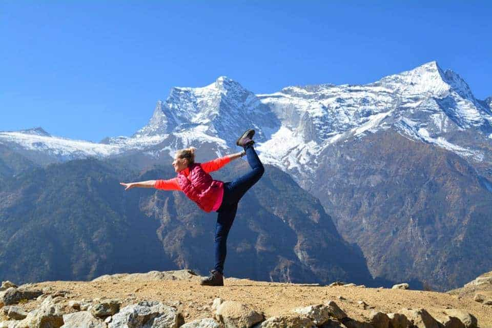These are The 7 Most Amazing Places in Dharamshala