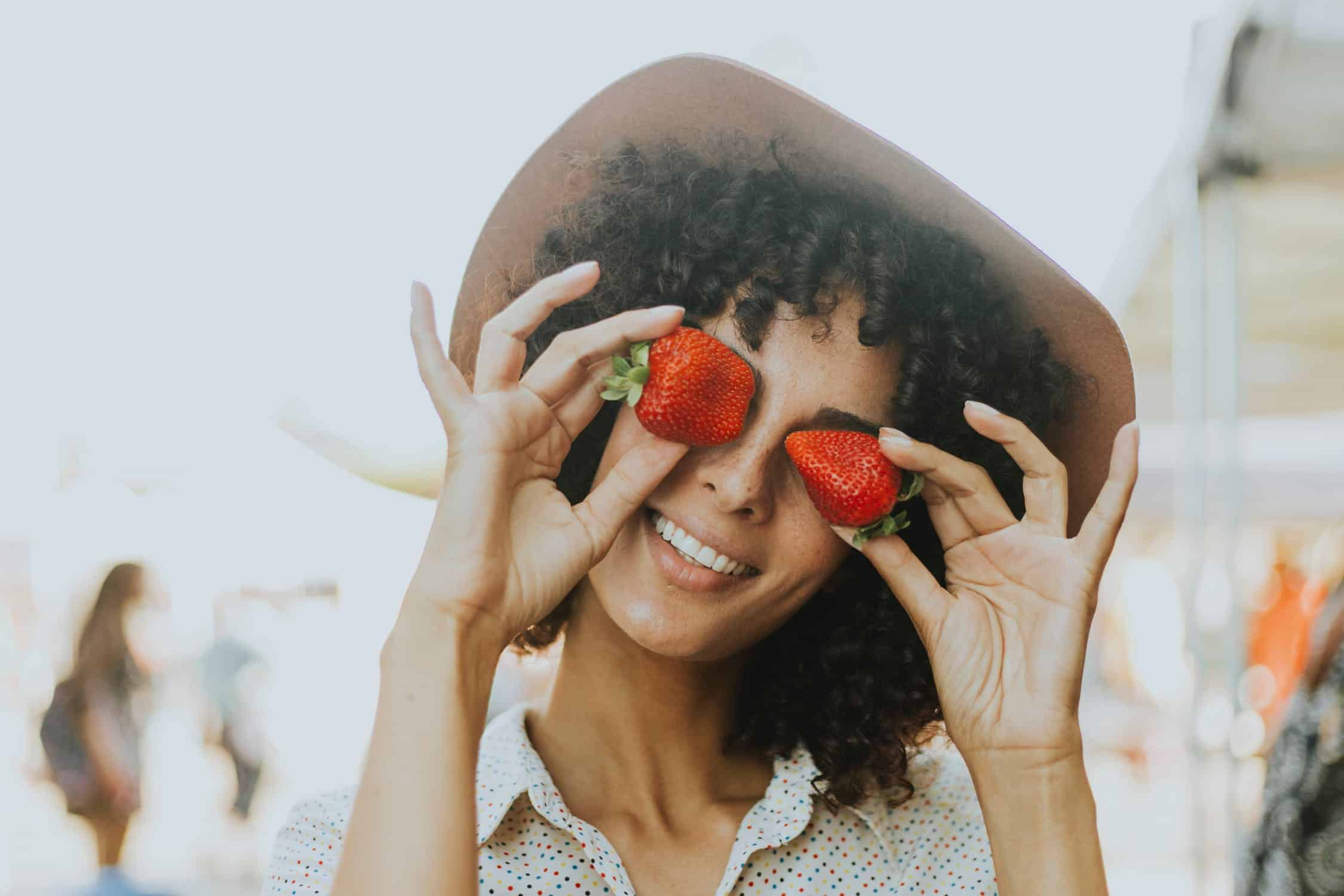 What are the Best Foods for Your Mental Health?