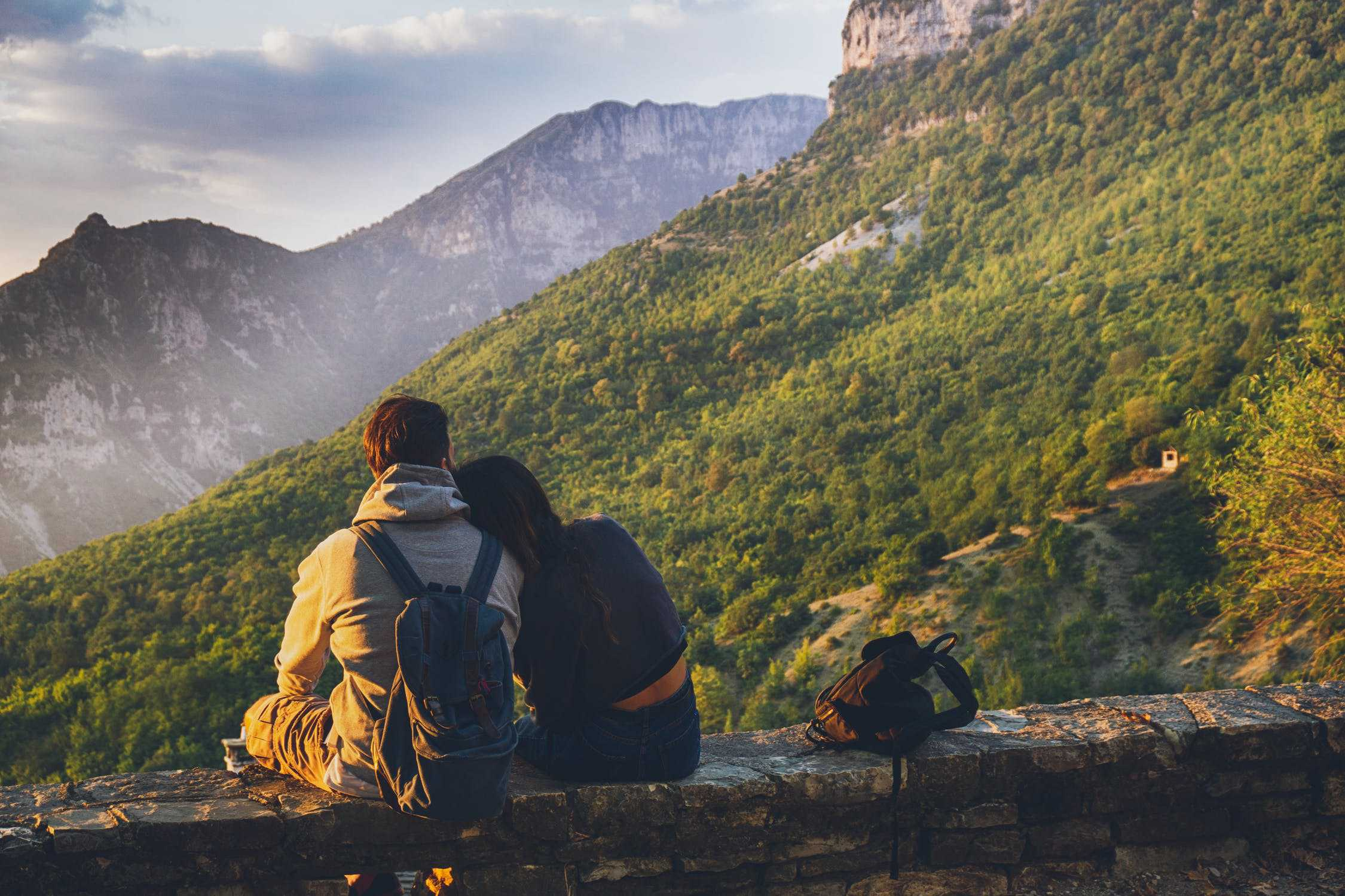 5 Powerful Life Lessons From Traveling Around The World