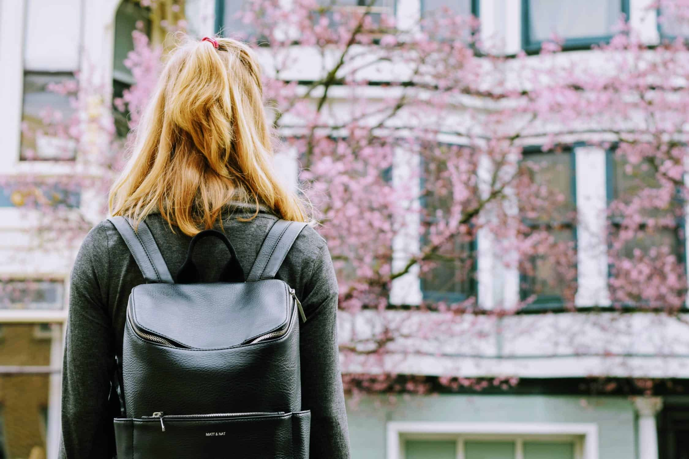 5 Things You Should Do Before Moving Abroad for School