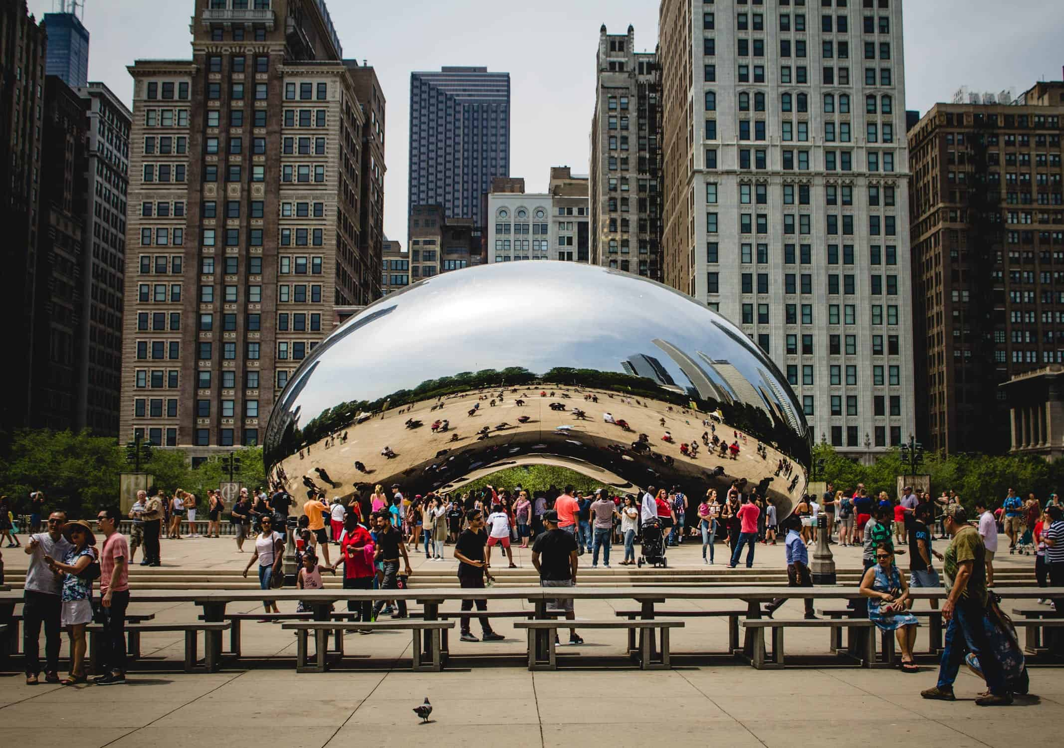 7 Important Things You Need to Know Before Moving to Chicago