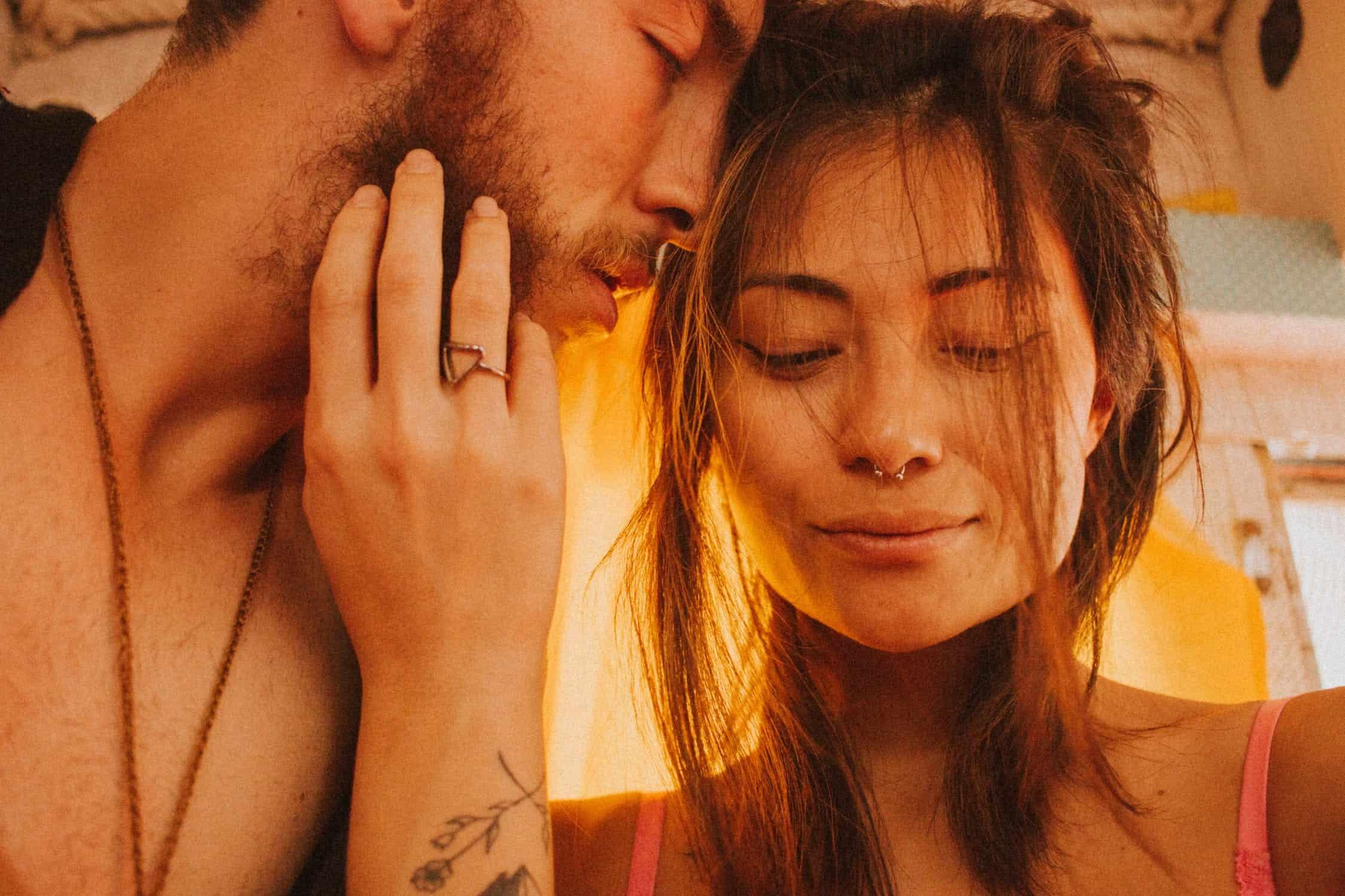 Why Breakups are Devastating