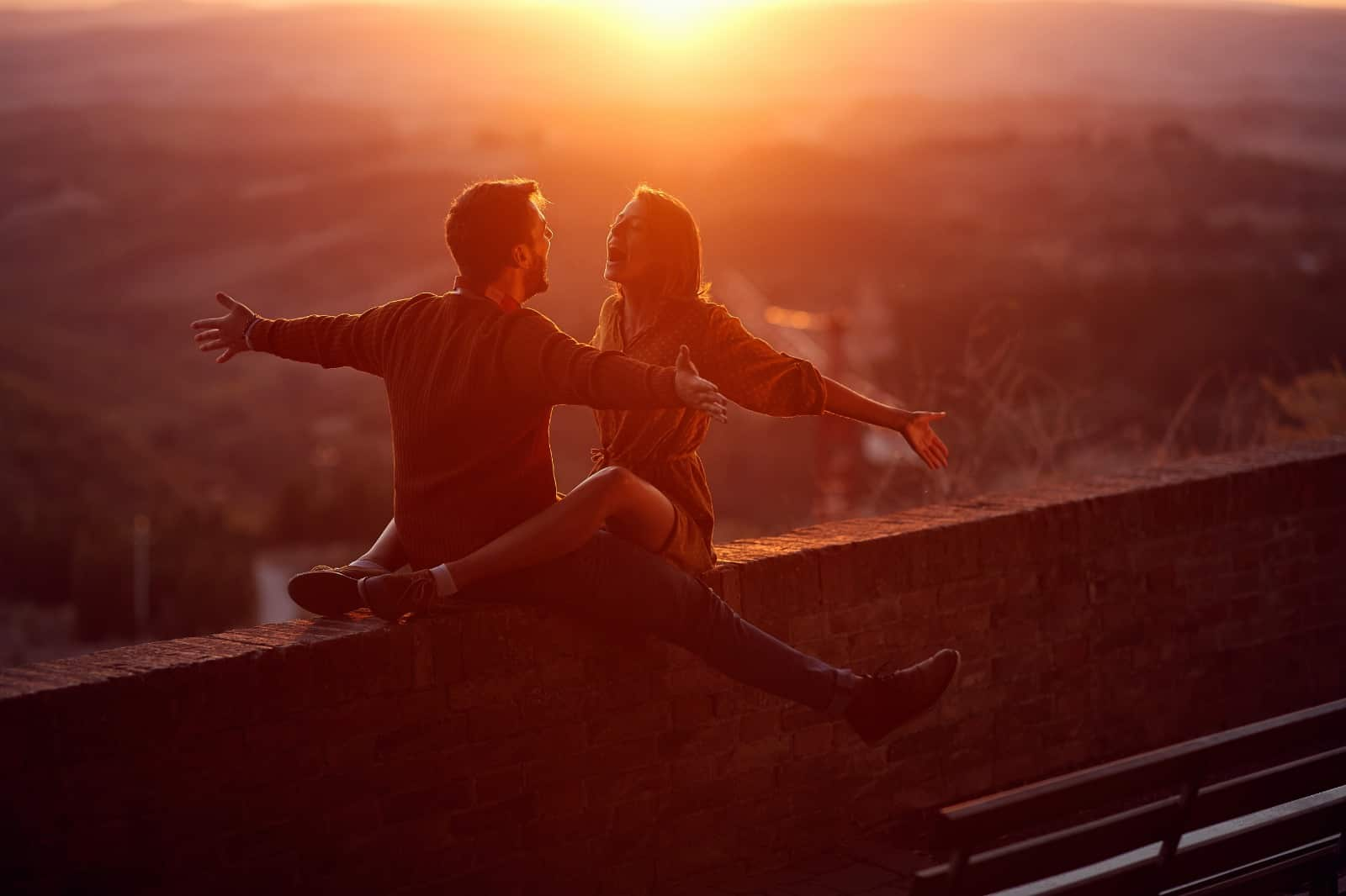 How to Reprogram Your Mind for Stronger Relationships
