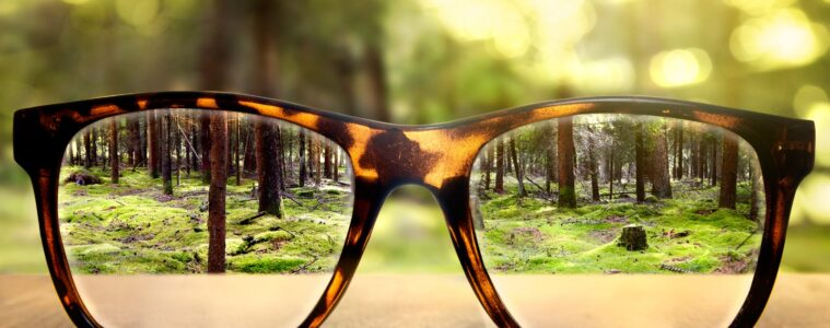 4 Tips for Eye Health and Maintaining Good Eyesight
