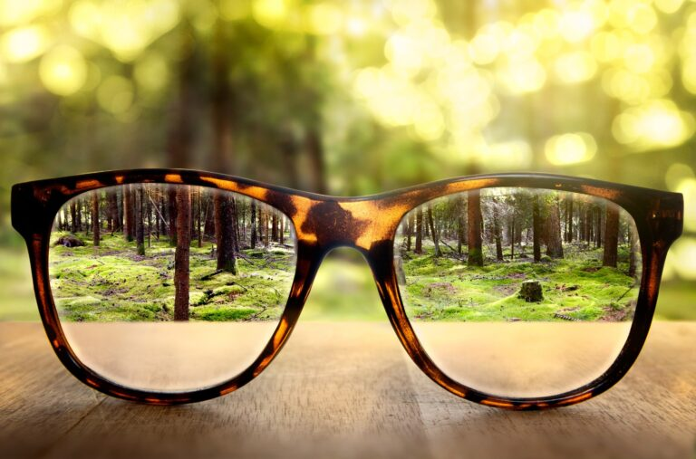 4 Tips for Eye Health and Maintaining Good Eyesight