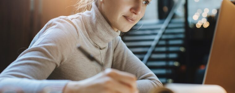 9 Study Tips for Succeeding in Online Learning