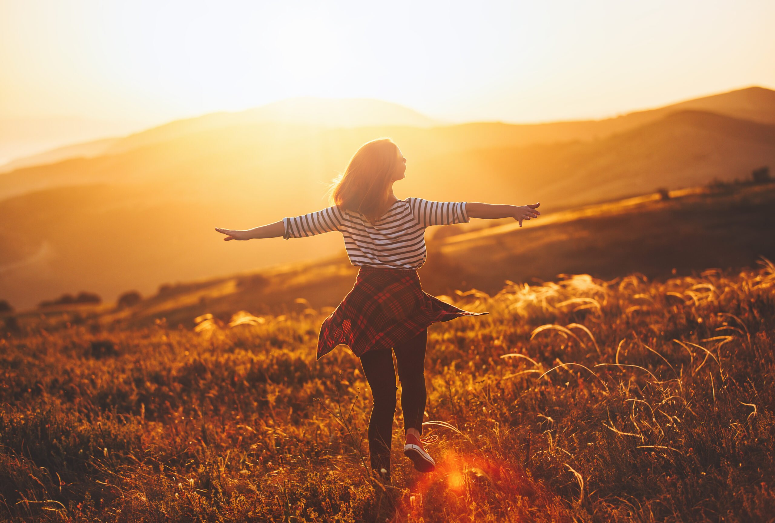 How to Overcome Limiting Beliefs That Hold You Back